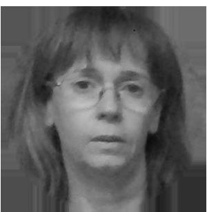Dina Mateus