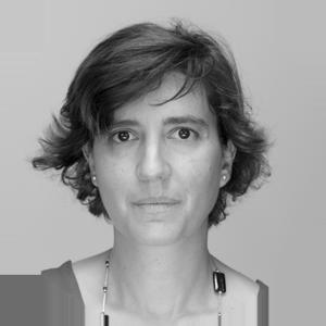 Paula Gomes da Costa